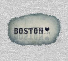 Boston - Original Closer North Kids Clothes