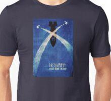 Vietnam Propagana - Peace Will Win Unisex T-Shirt