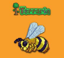 Terraria Queen Bee Unisex T-Shirt