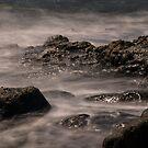Alien Tides by Georden