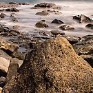 Stranger Tides by Georden