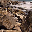 Strangest of Tides by Georden