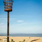 Fire Basket by JEZ22