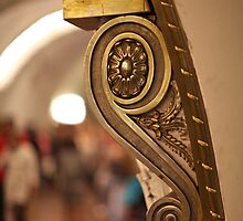 decorative element by mrivserg
