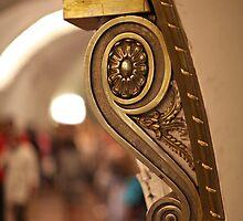 decorative element by mrivserg