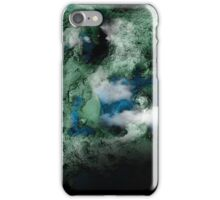 Planet Earth iPhone Case/Skin