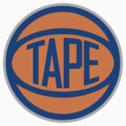 Tape by typeo