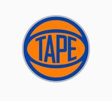 Tape T-Shirt