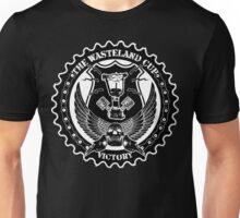 Wasteland Cup Victory Tee Unisex T-Shirt