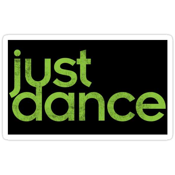 Just Dance! by DropBass