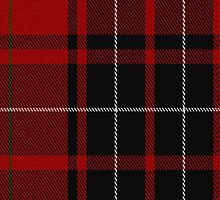 02081 Wemyss Clan/Family Tartan Fabric Print Iphone Case by Detnecs2013
