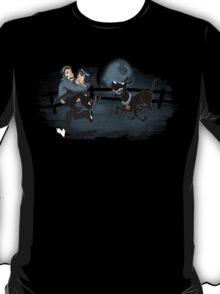 Scoobies T-Shirt