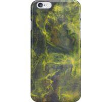 Lightning iPhone Case/Skin