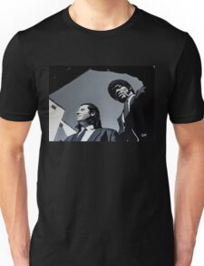 Jules and Vincent Unisex T-Shirt