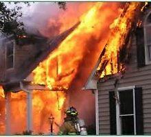 Fire Restoration Emergency Services 24 Inc by addieturner62