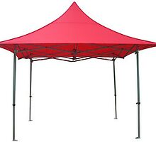 Get Finest Heavy Duty Tents UK by poptents