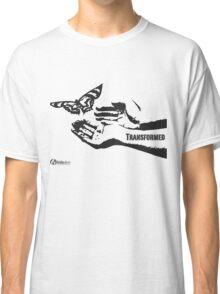 Transformed Classic T-Shirt