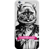 AVKK iphone case iPhone Case/Skin