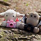 Little Togs by twinnieE