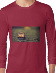 BUG Long Sleeve T-Shirt