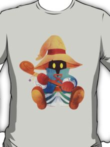 Little mage T-Shirt