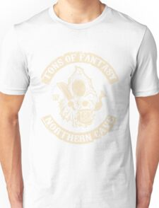 Tons Of Fantasy T-Shirt