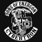 Sons of Energon by BiggStankDogg