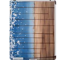 SPRING DREAM iPad Case/Skin