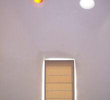Concha de Fazahali House (1) by ZASPHOTOS