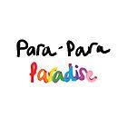 Paradise by HeavenGirl