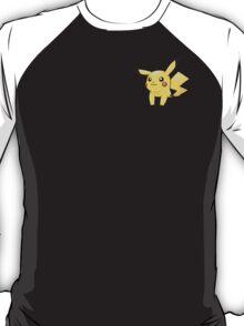 Pocket Pikachu T-Shirt