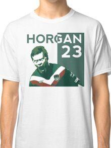 Daryl Horgan - Cork City Classic T-Shirt
