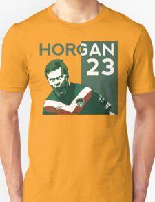 Daryl Horgan - Cork City Unisex T-Shirt