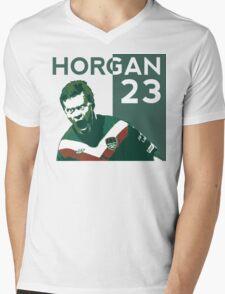Daryl Horgan - Cork City Mens V-Neck T-Shirt