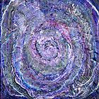 Coriolis 2 cropped version by Regina Valluzzi