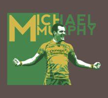 Michael Murphy - Donegal GAA Kids Clothes
