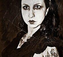 Untitled  by Mary  Dawson