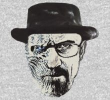 White Walker by best-designs