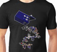 Barrel of Doctors Unisex T-Shirt