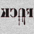 fck by Conor0510