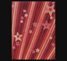 Stripes and Stars 3 Series 1 Kids Clothes