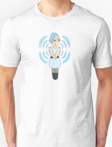 Fairy of Good WIFI T-Shirt