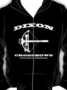 Dixon Crossbows T-Shirt