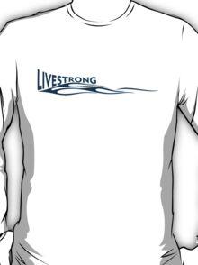 LIVESTRONG T-Shirt