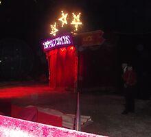 Zippo's Circus/Tent/Interval -(150413)- Digital Photo/FujiFilm FinePix AX350 by paulramnora