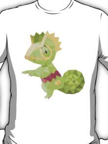 No. 352 T-Shirt