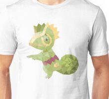 No. 352 Unisex T-Shirt