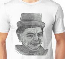 The Blackadder Unisex T-Shirt