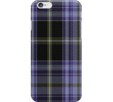 02109 Willox Tartan Fabric Print Iphone Case iPhone Case/Skin