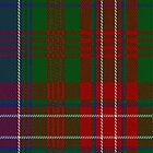 02111 Wilson (Janet) Clan/Family Tartan Fabric Print Iphone Case by Detnecs2013